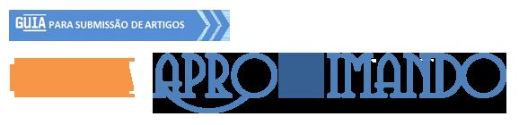 Portal de publicações eletrônicas Latic_Uerj